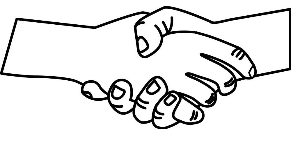 నష్టాన్ని కోరే స్నేహితులు ఇమాం సజ్జాద్(అ.స) ద్రుష్టిలో